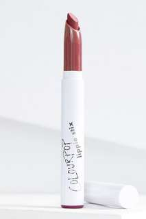Colourpop Lippie Stix Candy Paint Instock