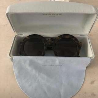 Sunglasses new! Never worn