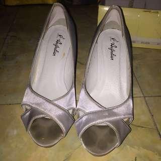 High Heels/ Party/ Formal Heels