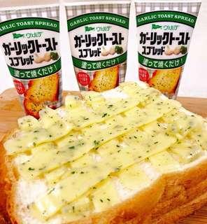 <預訂> 🇯🇵日本連線🔛超人氣麵包醬~