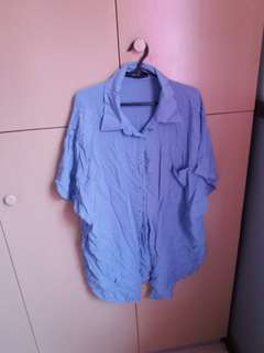 Branded clothes cheapest price