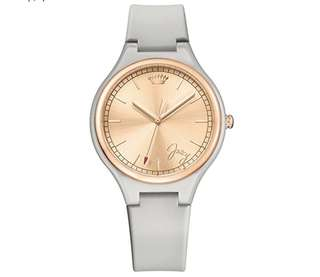 JUICY COUTURE Women's Mid-sized Daydreamer Watch