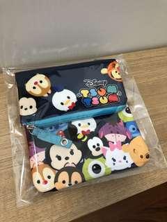 Tsum Tsum sling bag