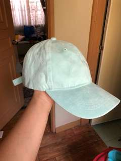 BRAND NEW SUPER GREAT QUALITY CAP BOUGHT FOR 450