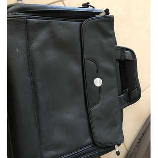 3 Laptop Bags for price of one