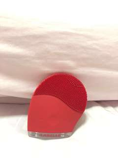 Cleansing Gadget Face Brush Cleanser Massage