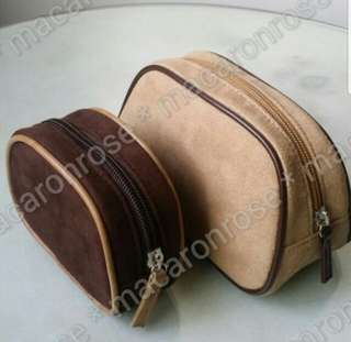 BN Cosmetic/Coin Pouches