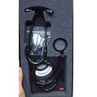 LIMITED EDITION Classic III Littmann Stethoscope