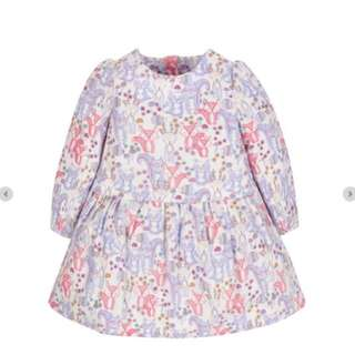 SALE! New Mothercare Tunic Dress