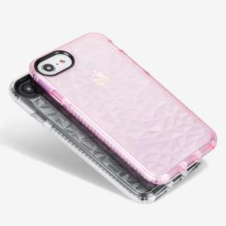 Iphone 6/6s diamond crystal case