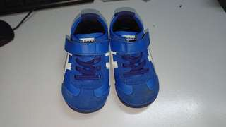 Onitsuka tiger shoes original