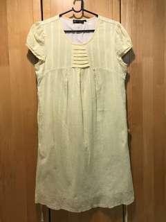 Maternity Dress X6