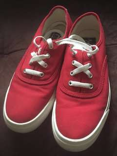 PRO-KEDS Snickers for Women(Repriced)