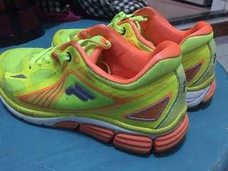 🚚 鞋子23.5-24
