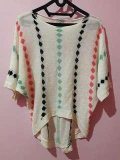 Shirt (Gaudi)