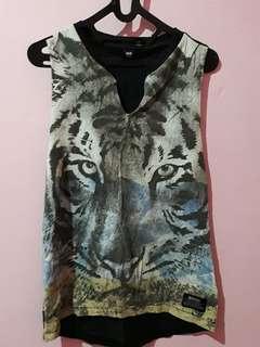Shirt (Insight)