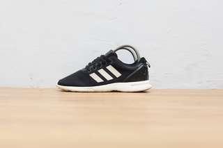 Adidas, ZX Flux Smooth