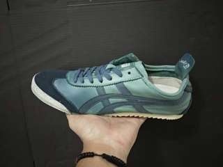 Onitsuka Tiger Original Japan