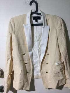 Mango Coat Suits