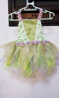 Gown/costume  (iha brand )