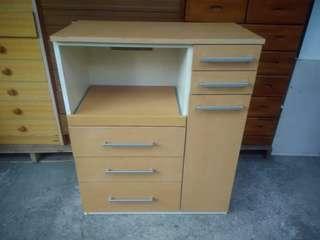 Kitchen Cabinet P4700