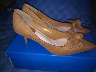 Sepatu Gioretti Uk 37