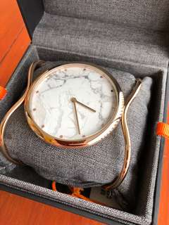 Opening Ceremony/ Fossil limited edition watch for sale