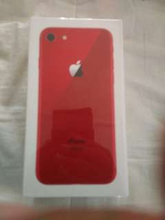 Want to buy iphone 8+256. Urgent all colors