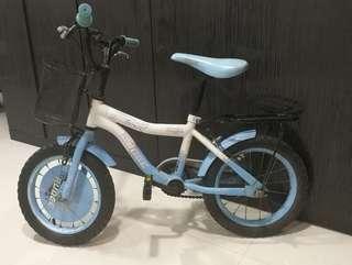 Kids Bicycle(4-6years)