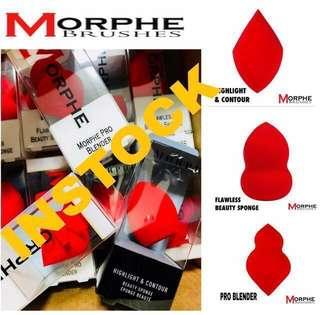 Morphe Sponge-✅INSTOCK