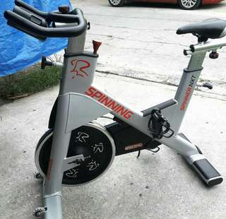 spinning bike for soul cycle