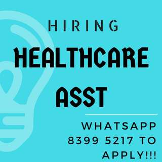 3/6/12 MTHS HEALTHCARE JOBS ⭐ UP TO $2000 ⭐ OFFICE HOURS ⭐ HEALTHCARE SETTING ⭐ GOOD EXPOSURE!