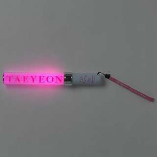 [LF - FOUND] TAEYEON JAPAN SHOWCASE TOUR MERCH