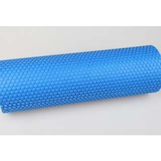 Foam Roller   Yoga Pilates For The Home Or Gym Workout