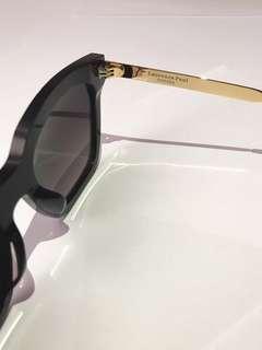 Laurence Paul Canada sunglasses