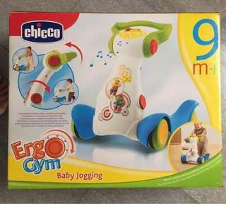 Chicco Ergo Gym