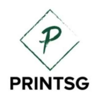 CHEAPEST COLOURED PRINTING SERVICES