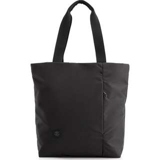 NEW Crumpler Everyday Tote Bag in Black
