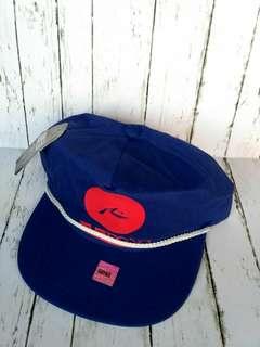 Topi snapback keren murah kekinian
