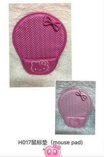 🎀Hello Kitty mouse pad🎀