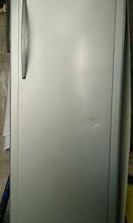 Panasonic Freezer