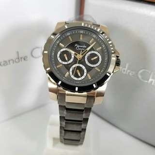 Alexandre Christie 6141 Women