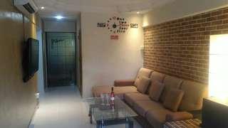 Must Sell!! HDB 4rm at Ang Mo Kio selling at 3rm Price!! Blk 212 Ang Mo Kio Ave 3