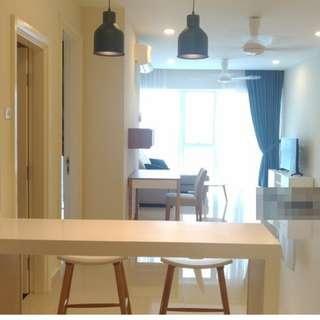 Medini Signature Condominium