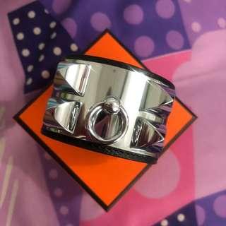 Premium Hermes CDC Bracelet