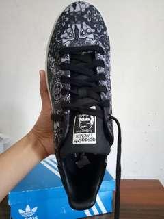 Adidas Stan smith women