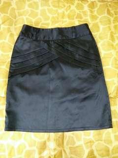 Mini's Skirt 😊