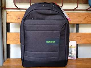 American Tourister (Authentic)