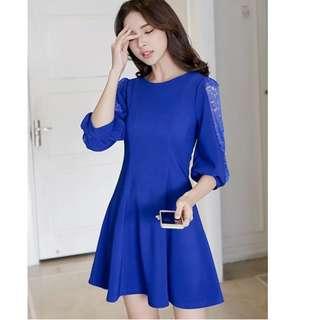 GSS2683X DRESS(instock)
