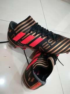 Adidas Nemeziz 17.3 (FG)Special Edition